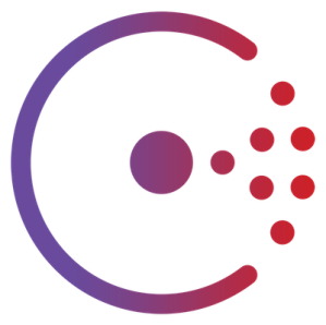 consul - logo-gradient-94098a4a