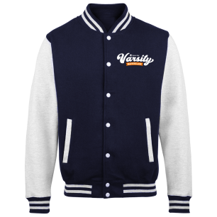 SpaceApe-Varsity_Jacket.png